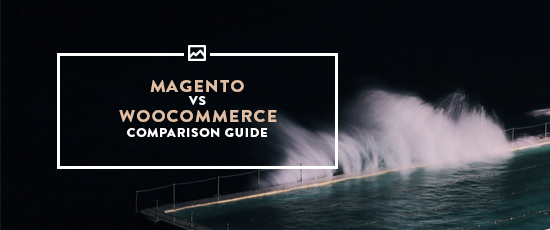 Magento Amazon Integration