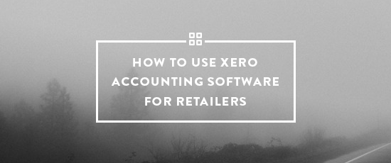 xero add ons