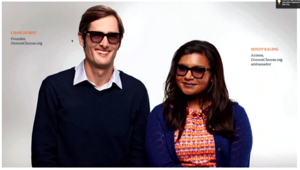 warby-parker-donors-choose-600x340