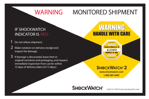 shockwatch2-on-companion