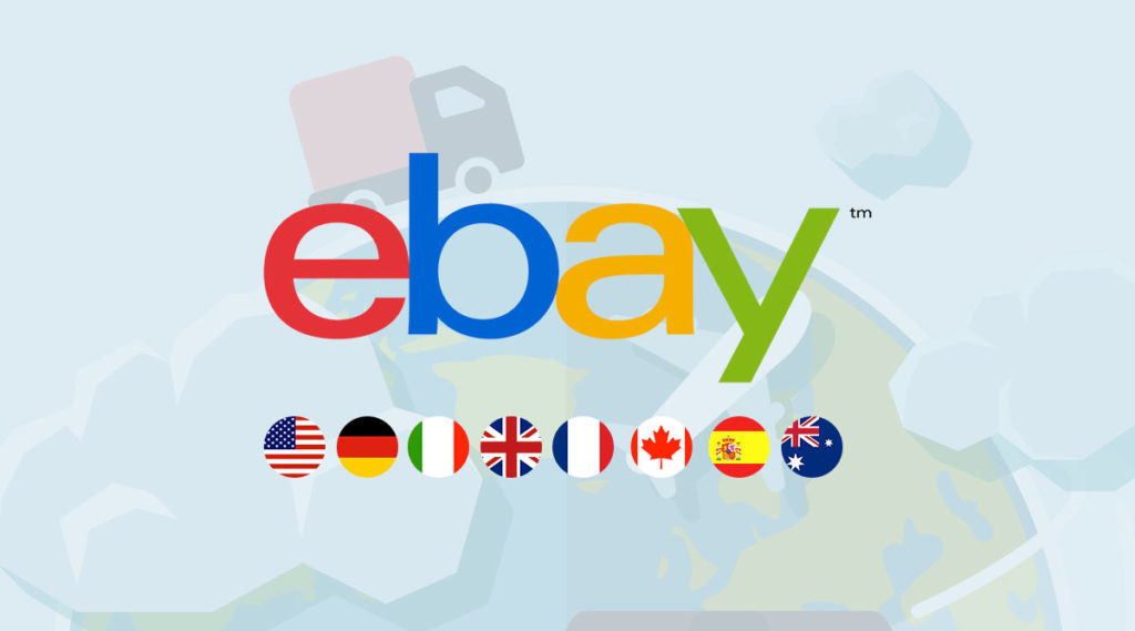 Everything We Know About eBay's New International Listing Tool eBaymag
