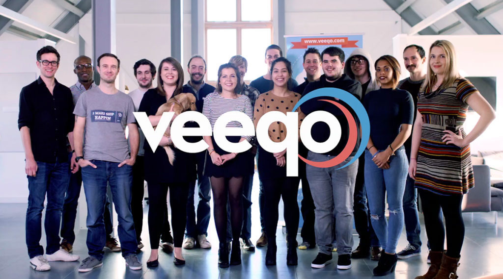 How Veeqo Helps Ecommerce Retailers Increase Their Sales And Grow Their Business