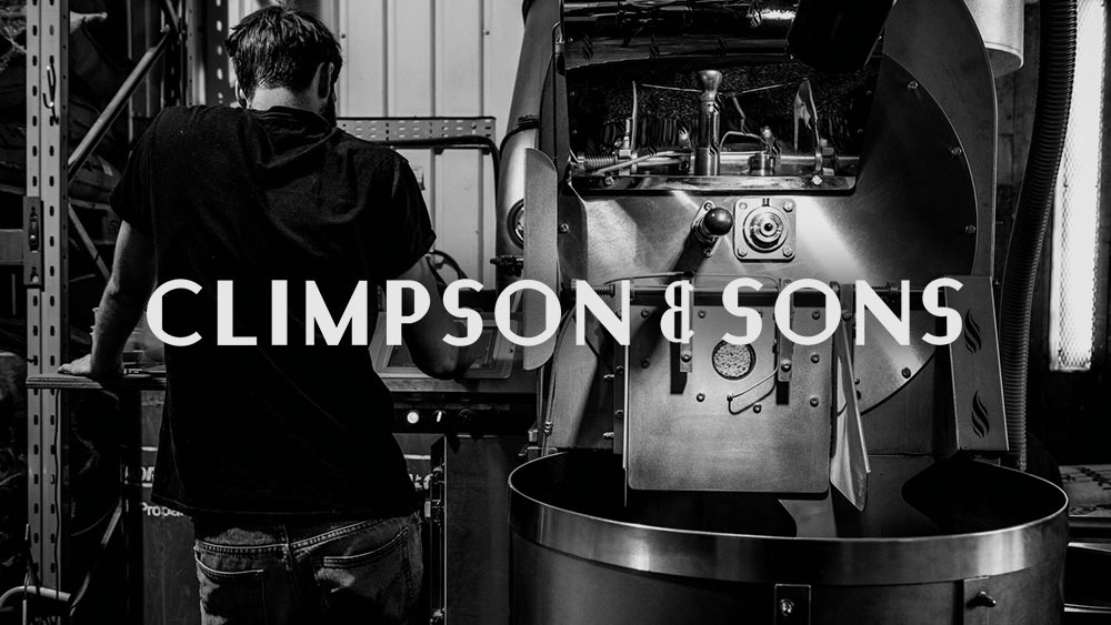 Climpson-and-sons-veeqo-header