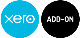 Xero Add on image
