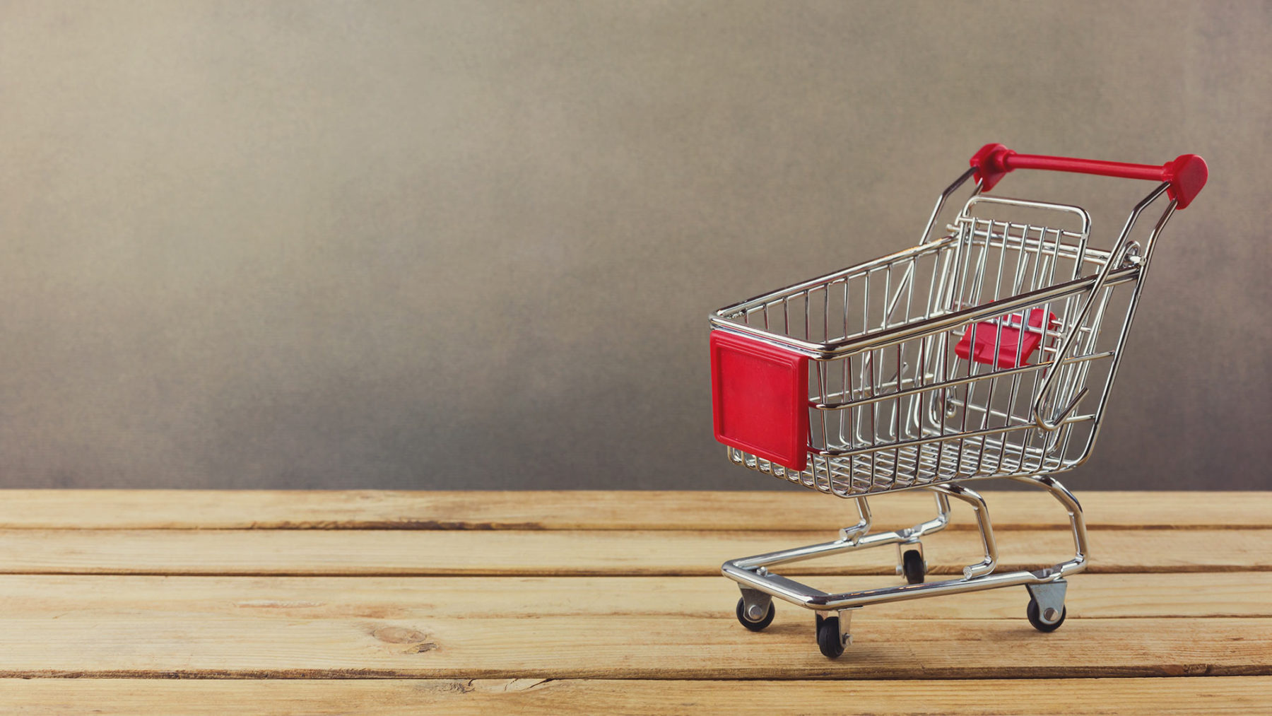 The UK's 5 Best Hosted and Paid Ecommerce Platforms