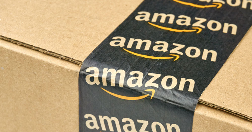 How to Use Amazon Seller Fulfilled Prime to Grow Your Ecommerce Business