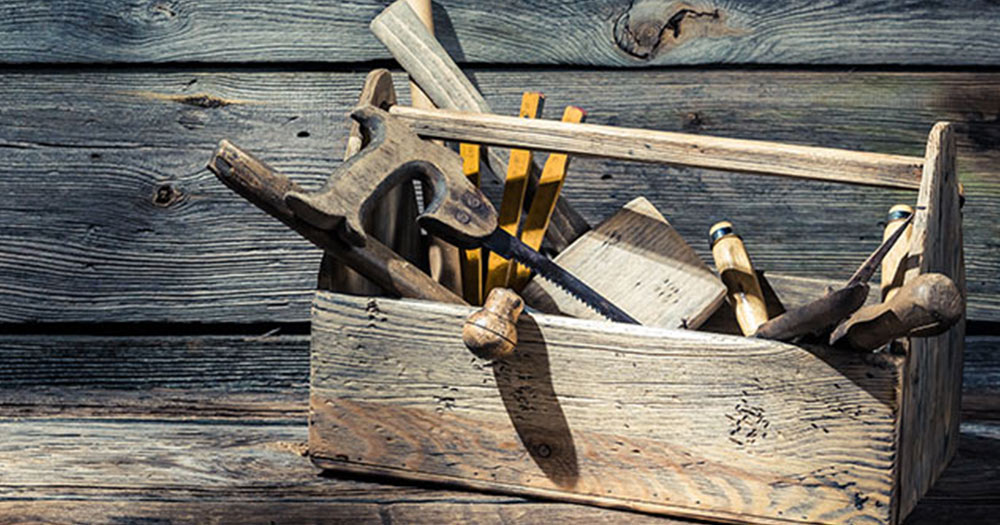 8 Amazing Tools to Prevent Shopping Cart Abandonment
