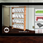 3 Steps to Building an Augmented Reality App for Your Ecommerce Brand