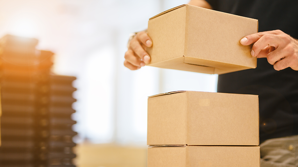 Inventory Reduction Strategies to Clear Out Excess Stock