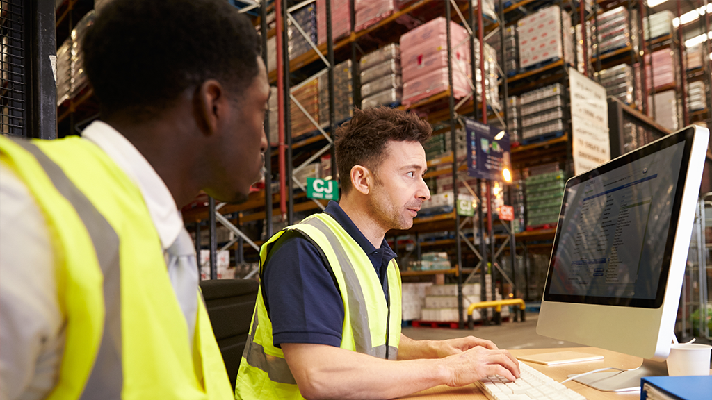 Order Management: How to Set Your Fulfilment Process to Maximum Efficiency