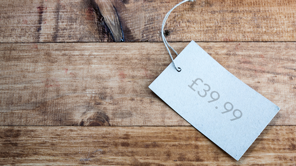 7 Psychological Pricing Strategies To Boost Sales Veeqo