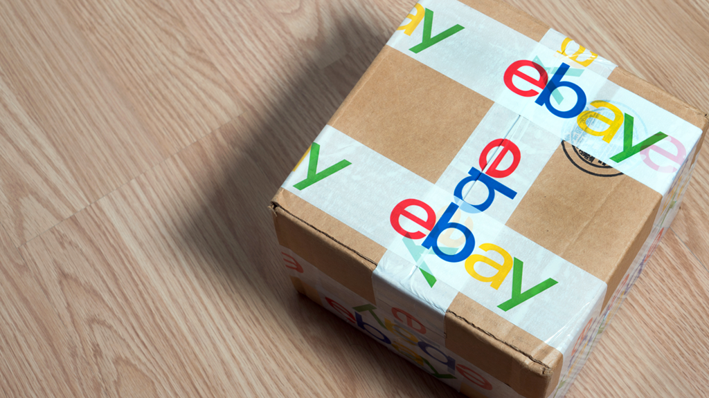 Major eBay Update Coming May 2018: How to Win the New Buy Box