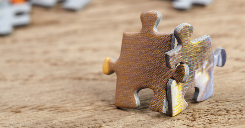 Omnichannel vs Multichannel: The Key Difference Every Retailer is Missing