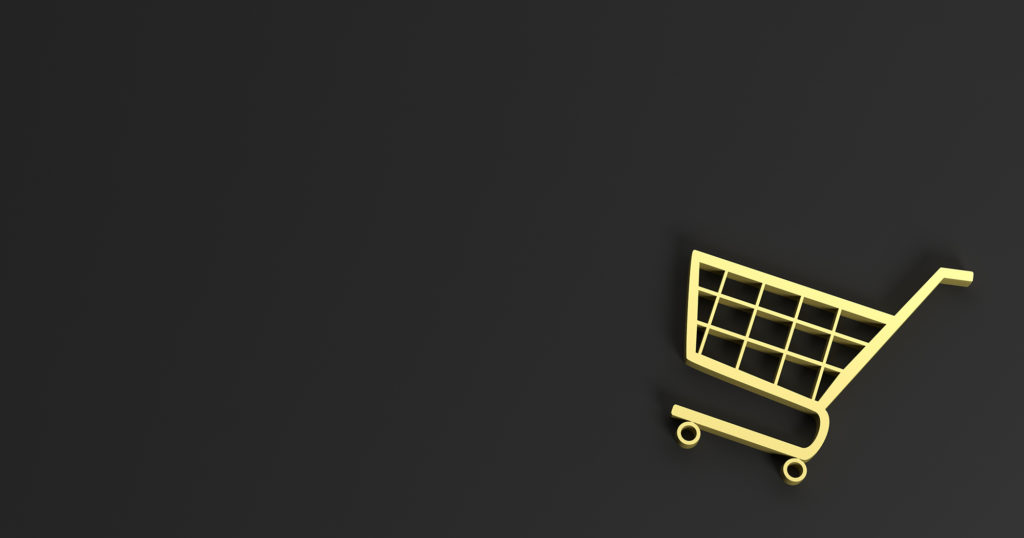 6 Keys to a Perfect Abandoned Cart Email Follow Up