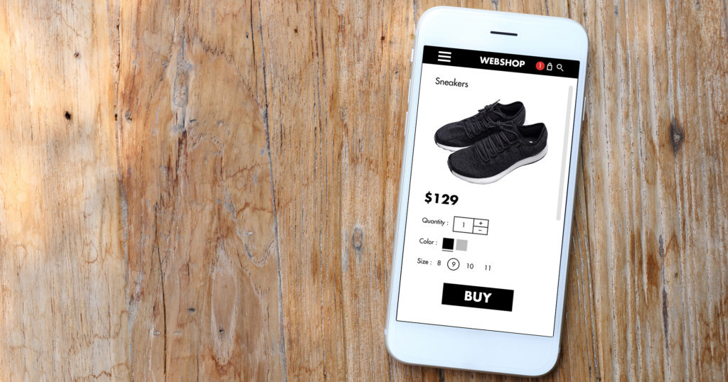 6 Quick Wins to Squeeze More Sales From Your Ecommerce Site