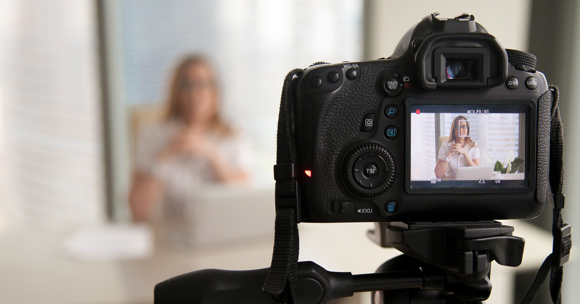 10 Inventive Ways to Drive Ecommerce Sales From YouTube