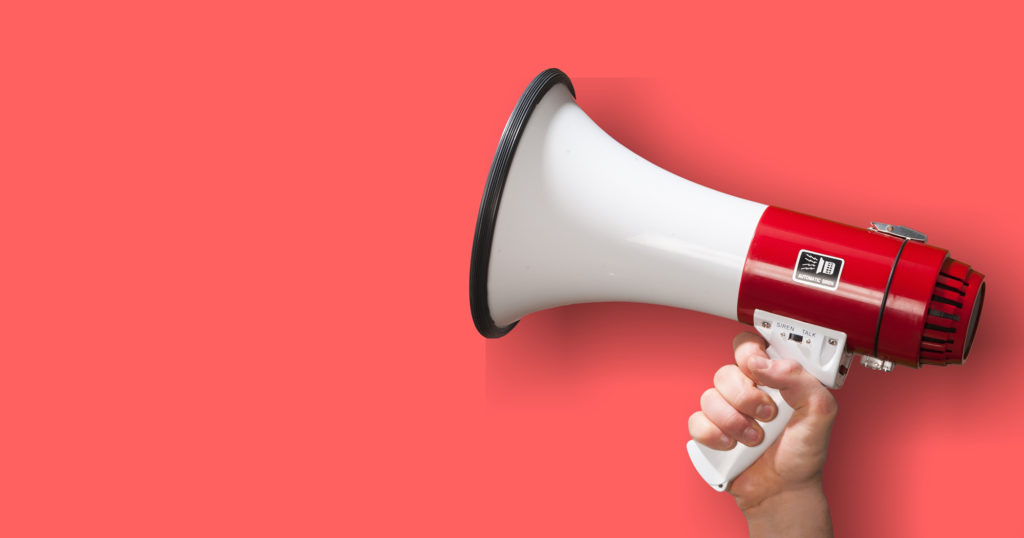 Advocacy Marketing: How to Get Loyal Customers Shouting About Your Brand