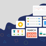 March 2020 Product Update: What's New in Veeqo Over the Past Month?