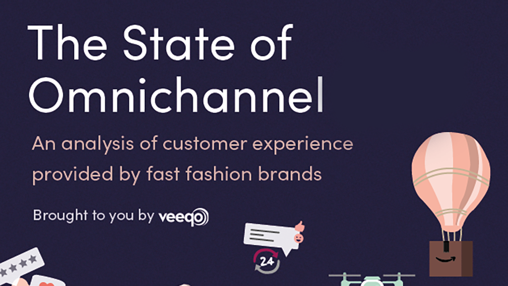 The State of Omnichannel Retail