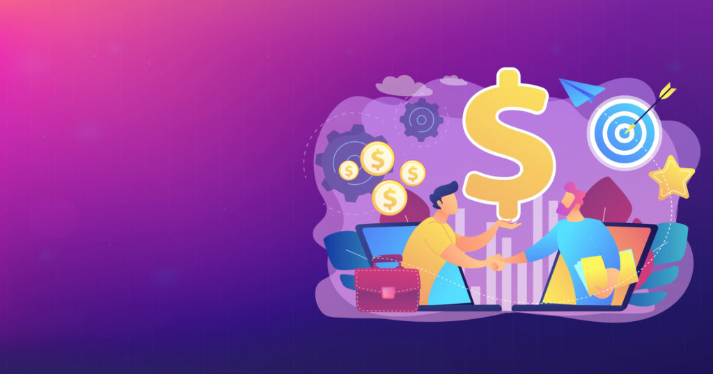 B2B Ecommerce Strategy: A Complete Guide to Grabbing Your Slice of the $7.6T Wholesale Pie