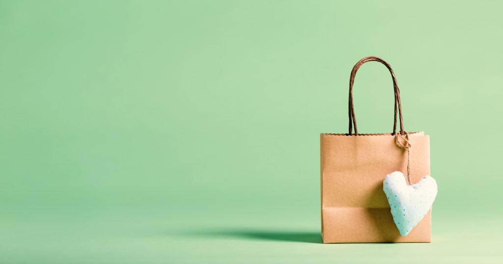 3 Customer Retention Ideas Used By Top D2C Brands to Drive More Repeat Sales