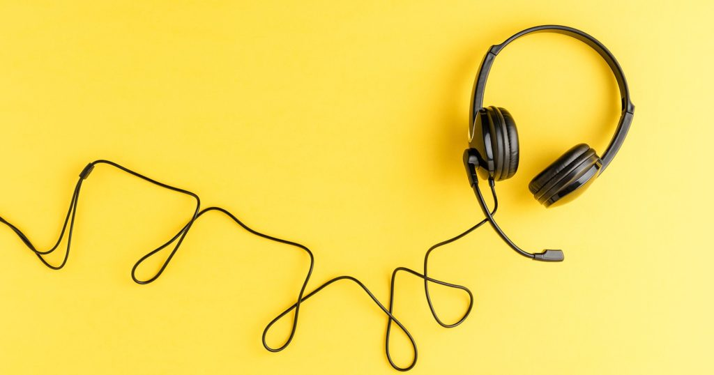 7 Customer Support Hacks to Boost Ecommerce Sales