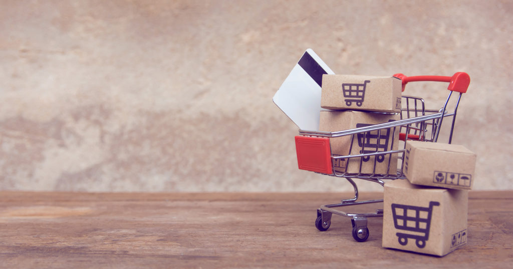 6 Checkout UX Tricks to Boost Ecommerce Conversions