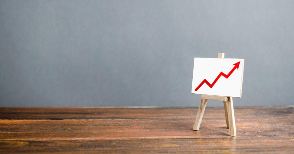 Ecommerce Trends 2020: 18 Experts Reveal What's Set to Power Serious Growth in the Coming Year