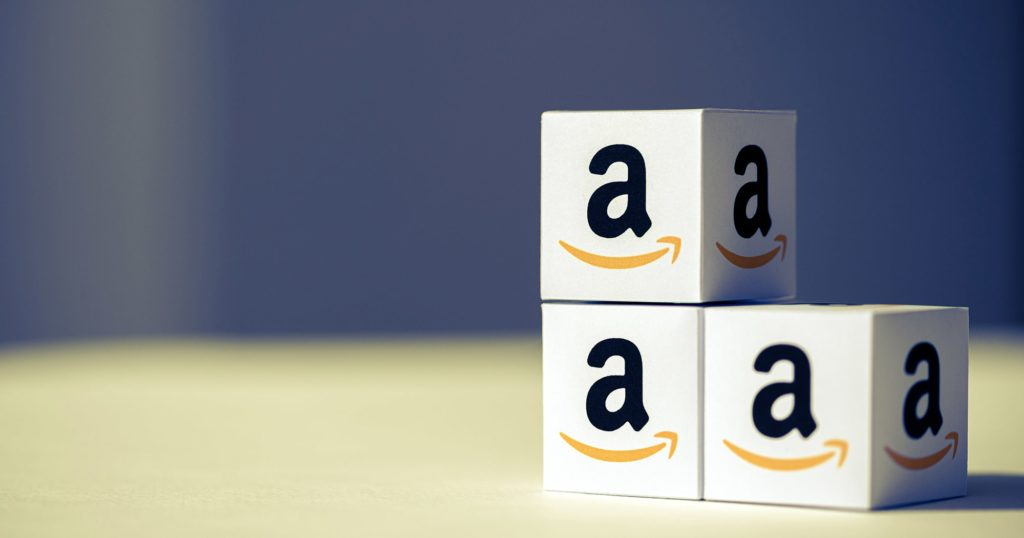 How Does Amazon FBA Work? A Guide to Selling on Amazon FBA