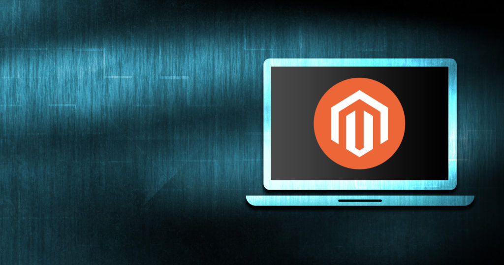 How to Choose the Best Magento Hosting Solution For Your Ecommerce Store
