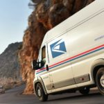 Shipping Zones 101: How to Get the Best USPS Rates For Your Ecommerce Fulfilment