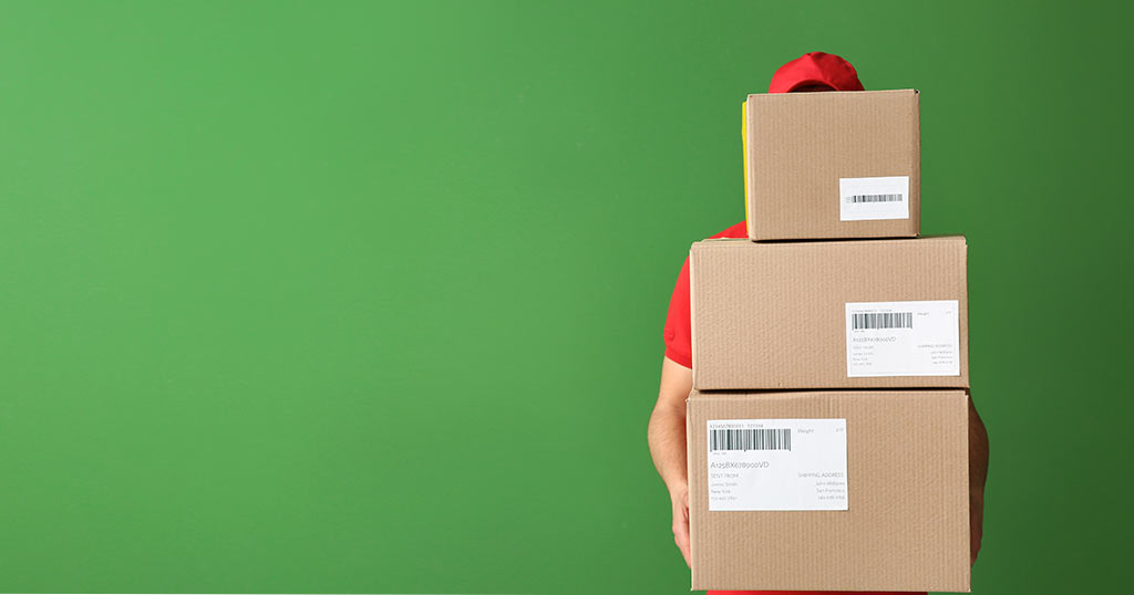 Shopify Shipping: What is it? How Does it Work? And is it Right For Your Business?