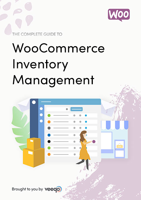 WooCommerce Inventory Management Guide